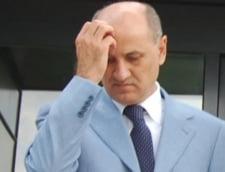 Lovitura dura pentru George Copos: A primit spor de pedeapsa si va sta mai mult in inchisoare