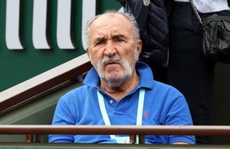 Lovitura financiara data de Ion Tiriac: Romanul va incasa 81 de milioane de euro