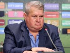 Lovitura financiara data de Iuliu Muresan dupa plecarea de la CFR Cluj - cati bani trebuie sa incaseze