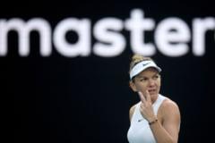 Lovitura financiara data de Simona Halep dupa calificarea in optimile de finala de la Australian Open