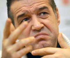 Lovitura financiara grea pentru Steaua