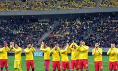 Lovitura financiara pentru Steaua lui Becali: Cate bilete s-au vandut pentru derbiul cu Dinamo