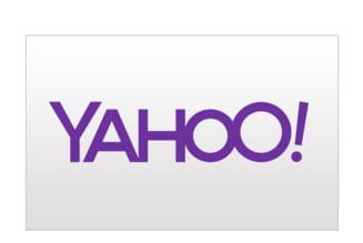 Lovitura grea pentru Yahoo: Utilizatorii sunt furiosi, nu-si pot citi mailurile de patru zile