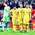 Lovitura grea pentru nationala Romaniei: Am ramas fara 5 jucatori dintr-un foc dupa anuntul lui Arafat