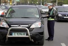 Lovitura grea pentru soferii cu numar de Bulgaria - ce li se pregateste