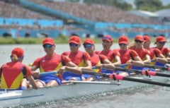 Lovitura grea pentru sportul romanesc: Trei campioane mondiale vor sa se retraga!