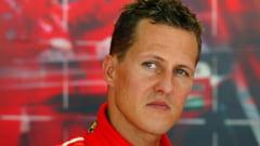 Lovitura in cazul lui Michael Schumacher: Ce s-a intamplat cu fisa lui medicala