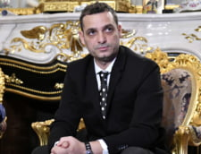 Lovitura la FCSB, noul antrenor Mihai Teja este de fapt manageriat de Anamaria Prodan - surse