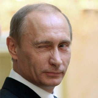 Lovitura lui Putin: Armenia se alatura uniunii vamale euro-asiatice