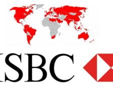 Lovitura neasteptata pentru Guvernul de la Londra: Ar putea pierde cea mai mare banca