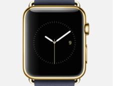 Lovitura pentru Apple: Foarte putini utilizatori vor sa cumpere ceasul inteligent