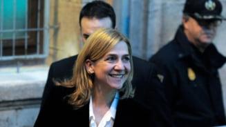 Lovitura pentru Casa Regala a Spaniei: Ce a decis tribunalul in scandalul de coruptie