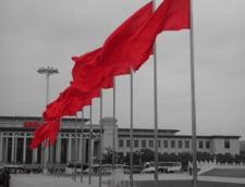 Lovitura pentru Coreea de Nord: China, principalul partener comercial, este de acord cu noi sanctiuni