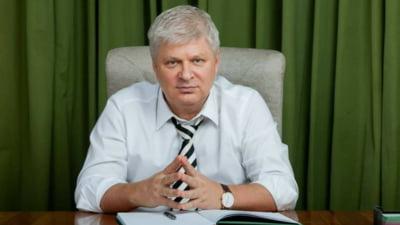 Lovitura pentru Daniel Tudorache. Parchetul General anunta ca inca nu a putut gasi diferenta de voturi care sa-l dea castigator la alegerile de la Sectorul 1. Ancheta a fost prelungita