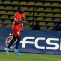 Lovitura pentru FCSB: Transferul lui Gnohere a picat