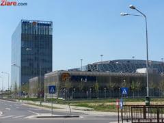 Lovitura pentru OMV Petrom: Prima pierdere de la privatizare