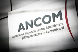Lovitura pentru RCS&RDS, UPC, Telekom si Orange! Obligati sa schimbe contractele privind viteza de acces