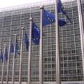 Lovitura pentru UE, data de o agentie de rating americana