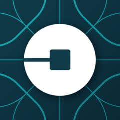 Lovitura pentru Uber de la Curtea de Justitie a UE