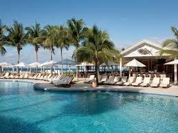 Lovitura pentru companiile care au fugit de Fisc in Insulele Cayman - numele lor, dezvaluite