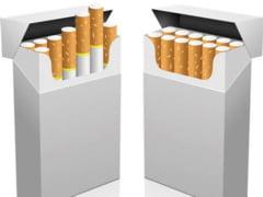 Lovitura pentru industria tutunului: O decizie menita a-i zapaci pe fumatori