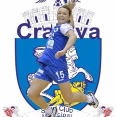 Lovitura pentru nationala feminina de handbal: Capitanul rateaza Campionatul European