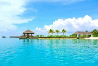 Lovitura pentru romanii care vor sa mearga in Maldive, Seychelles sau Republica Dominicana
