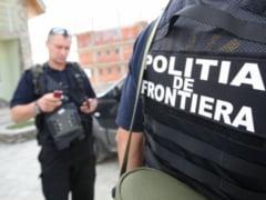 """Lovitura pentru traficantii de tigari din Iasi! Gruparea """"HUJA"""" a fost destructurata de oamenii legii"""
