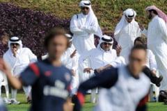 Lovitura uriasa pentru fotbalul romanesc: Arabii de la PSG vor sa cumpere o echipa din Liga 1