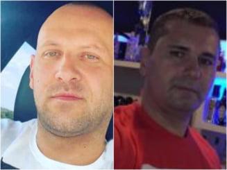 Loviturile date de trei interlopi periculoși din Ardeal în Ungaria. S-au dat polițiști și au jefuit două familii din Debrecen