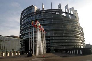 Lozinci reincalzite, la europarlamentare