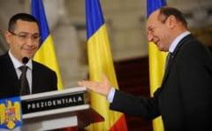Luati aminte, dragi pesedisti! Cum sa-l faceti pe Ponta premier (Opinii)