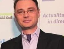 Luca Niculescu, aviz favorabil pentru functia de ambasador la Paris