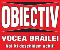 Luceafarul Braila a castigat turneul de fotbal de la Barlad