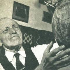 Luceafarul de la Buhusi: Romanul care a castigat Provocarea Secolului - Documentar