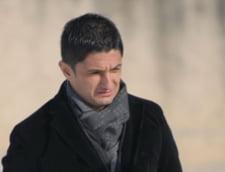 Lucescu: Punctul obtinut de Craiova este dat de Dumnezeu