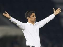 Lucescu, inca o victorie in Grecia: Kapetanos, gol decisiv (Video)