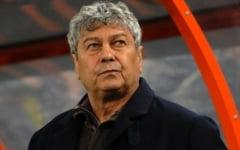 Lucescu se plange din nou de arbitraj - raspuns amuzant primit de la seful arbitrilor