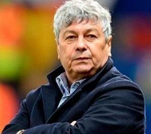 """Lucescu si-a gasit o echipa noua: """"99% s-au inteles"""" - presa ucraineana"""
