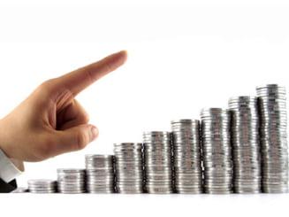 Lucian Anghel (BCR): Romania va avea o crestere economica de 3-4 % din 2012