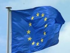 Lucian Anghel: UE rezolva acum problemele pentru 100 de ani