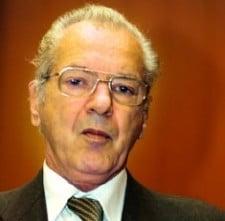 Lucian Augustin Bolcas