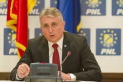 Lucian Bode, despre lipsa autostrazilor din Moldova: Avem 4 proiecte care merg inainte. Iata in ce stadiu e fiecare