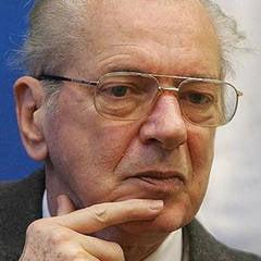 Lucian Bolcas, avocatul lui Nastase: Decizia nu ma surprinde, ma cutremura (Video)