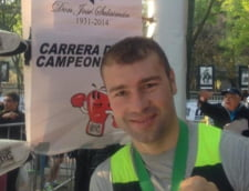 Lucian Bute a facut anuntul cel mare: Cand revine in ring