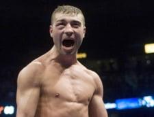 Lucian Bute a scapat de suspendare: Pugilistul nostru va reveni in ring