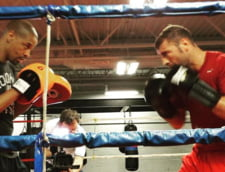 Lucian Bute face marele anunt: Iata cand revine in ring