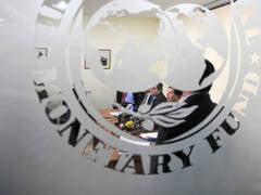 Lucian Croitoru: Romania are nevoie de un nou program cu FMI