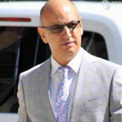 Lucian Duta, fostul sef al CNAS, a fost trimis in judecata pentru luare de mita