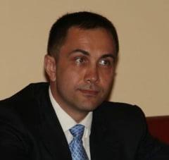 Lucian Isar explica scandalul Lukoil: E un contributor important la campania electorala